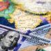 Indija-SAD trgovinski dogovor