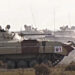 Iranska vojska velika vojna vjezba