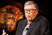 Bill Gates - Bitcoin