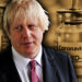 Boris Johnson - UK ce donirati vakcine