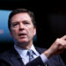 bivsi sef FBI James Comey