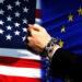 Amerika - Evropa