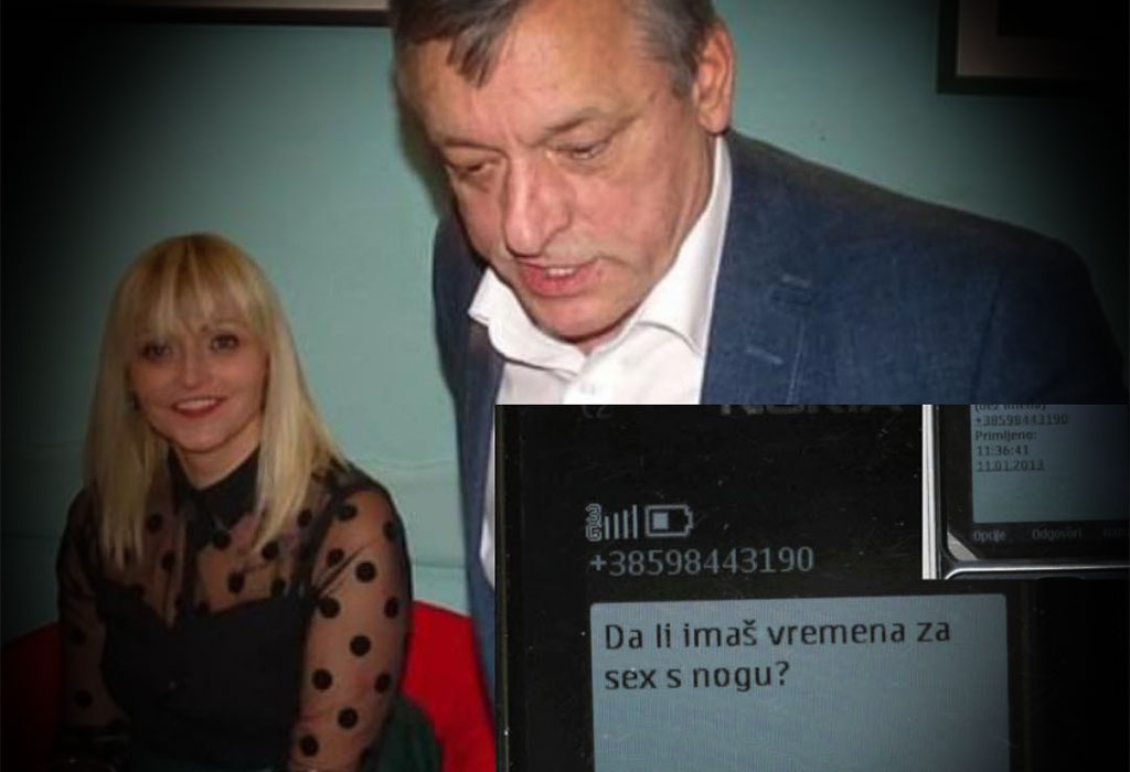 Butelja Kvesić