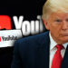 YouTube protiv Trumpa