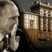 Americke diplomate moraju napustiti Rusiju