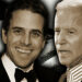 Hunter i Joe Biden