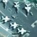 Iran-dron snimci americkog nosaca aviona