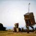 Izraelsko nuklearno oruzje