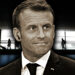 Macron-Popustanje Covid ogranicenja