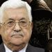Palestinska preventivna sluzba - Mahmud Abbas