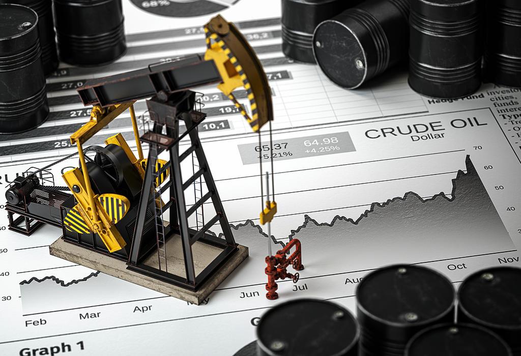 Nafta