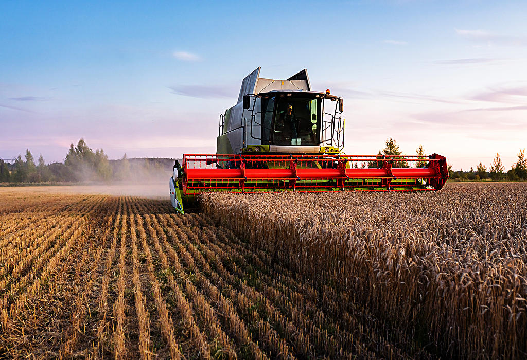 prodaja ruskih poljoprivrednih proizvoda
