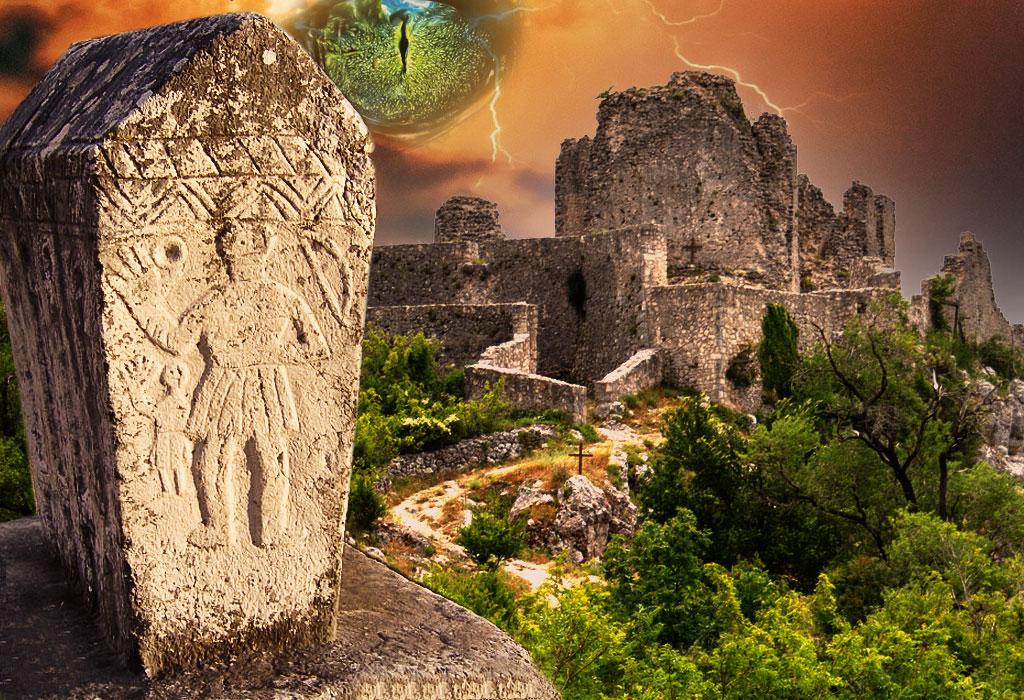Hercegovina - prijetnja